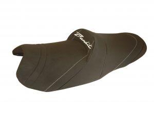 Zadel Hoog comfort SGC0221 - SUZUKI BANDIT 1200 [2000-2005]