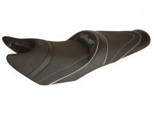 Komfort-Sitzbank SGC2224 - HONDA HORNET CB 600 S/F [≤ 2002]