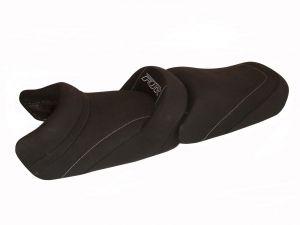 Komfort-Sitzbank SGC2229 - YAMAHA FJR 1300 [≥ 2006]