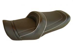 Komfort-Sitzbank SGC2235 - KAWASAKI ZRX 1100 S/R [≥ 1997]