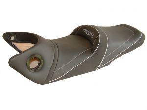 Zadel Hoog comfort SGC2241 - HONDA CBR 1000 F [1987-2000]