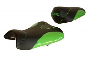 Sella grand confort SGC2243 - KAWASAKI ZX-10R  [2009-2010]