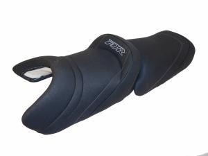 Komfort-Sitzbank SGC2252 - YAMAHA FJR 1300 [≥ 2006]