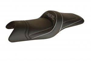 Deluxe seat SGC2253 - HONDA CBR 600 F [1997-1998]