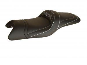 Komfort-Sitzbank SGC2253 - HONDA CBR 600 F [1997-1998]