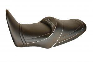 Sella grand confort SGC2256 - HONDA VARADERO XL 1000 V [≥ 2007]