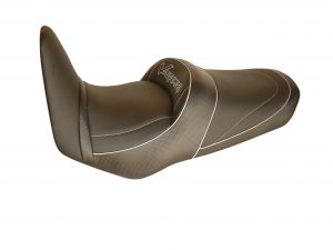 Selle grand confort SGC2257 - HONDA VARADERO XL 1000 V  [1998-2006]