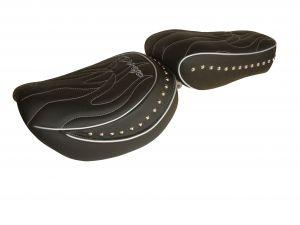 Komfort-Sitzbank SGC2258 - YAMAHA VIRAGO 535