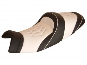 Komfort-Sitzbank SGC2273 - TRIUMPH SPEED TRIPLE 1050 [2005-2007]