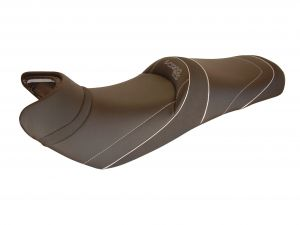 Selle grand confort SGC2278 - BMW K 1200 RS  [1996-2005]