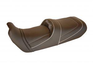 Komfort-Sitzbank SGC2279 - HONDA TRANSALP 600 [1987-1999]