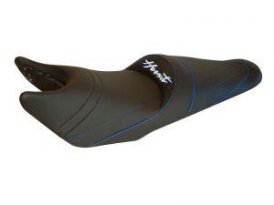Komfort-Sitzbank SGC2286 - HONDA HORNET CB 600 S/F [≤ 2002]