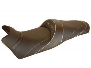 Komfort-Sitzbank SGC2298 - YAMAHA MT 01 [≥ 2005]