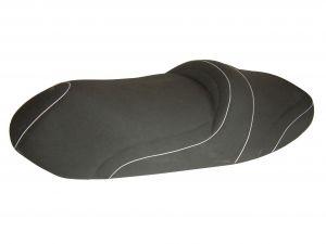 Komfort-Sitzbank SGC2303 - SUZUKI BURGMAN 125 [2002-2006]