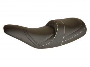 Komfort-Sitzbank SGC2309 - SUZUKI VAN VAN 125