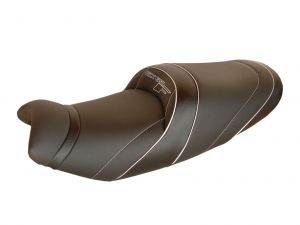 Deluxe seat SGC2319 - SUZUKI GSX-F 650 [≥ 2008]