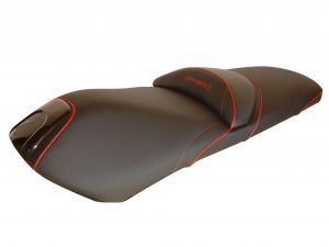 Selle grand confort SGC2332 - GILERA GP 800