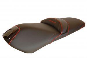 Asiento Gran Confort SGC2332 - GILERA GP 800