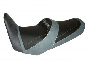 Selle grand confort SGC2360 - HONDA VARADERO XL 1000 V  [1998-2006]