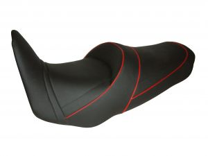 Selle grand confort SGC2361 - HONDA VARADERO XL 1000 V  [1998-2006]
