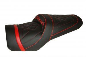 Komfort-Sitzbank SGC2362 - YAMAHA FAZER 600 [1998-2003]