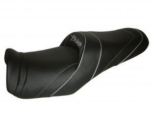 Komfort-Sitzbank SGC2368 - YAMAHA FAZER 1000 FZS [1998-2005]