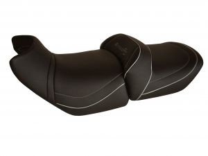 Selle grand confort SGC2370 - BMW R 1100 RS  [1993-2003]