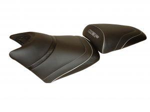 Komfort-Sitzbank SGC2383 - HONDA CBF 600 S [≥ 2008]