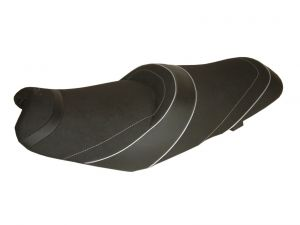 Komfort-Sitzbank SGC2384 - KAWASAKI GTR 1400 [≥ 2007]