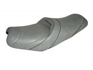 Komfort-Sitzbank SGC2385 - KAWASAKI GTR 1400 [≥ 2007]