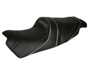 Selle grand confort SGC2395 - TRIUMPH SPRINT 1050  [2005-2007]