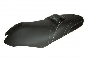 Sella grand confort SGC2397 - YAMAHA T-MAX XP 500 [2001-2007]