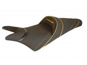 Komfort-Sitzbank SGC2399 - HONDA HORNET CB 600 S/F [2007-2010]