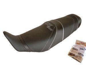Forro de asiento Design HSD0240 - SUZUKI GSE 500  [1989-2001]