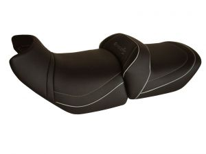 Selle grand confort SGC2407 - BMW R 1100 RS  [1993-2003]