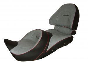 Komfort-Sitzbank SGC2409 - HONDA GL 1800 GOLDWING [2001-2005]