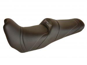 Zadel Hoog comfort SGC2413 - YAMAHA TDM 900 ABS