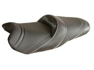 Zadel Hoog comfort SGC2425 - SUZUKI BANDIT 1200 [2000-2005]
