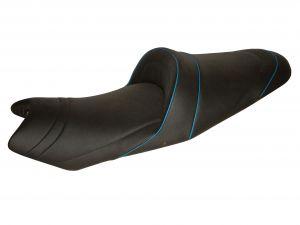 Komfort-Sitzbank SGC2439 - KAWASAKI ER-6 [2009-2011]