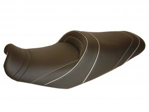Komfort-Sitzbank SGC2459 - KAWASAKI GTR 1400 [≥ 2007]