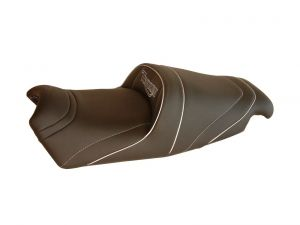 Selle grand confort SGC2462 - TRIUMPH SPRINT 1050  [2005-2007]