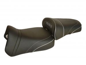 Selle grand confort SGC2464 - YAMAHA XTZ 1200 SUPER TENERE  [≥ 2010]