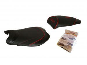 Designer style seat cover HSD2480 - DUCATI 1098