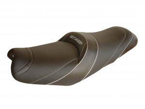 Komfort-Sitzbank SGC2495 - KAWASAKI GTR 1400 [≥ 2007]