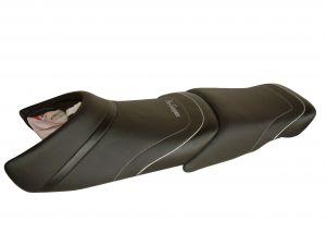 Design zadelhoes HSD2504 - HONDA PAN EUROPEAN ST 1300 [≥ 2002]