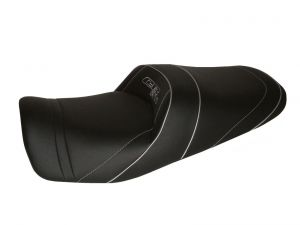 Sella grand confort SGC2509 - HONDA CB 1300 [2003-2009]