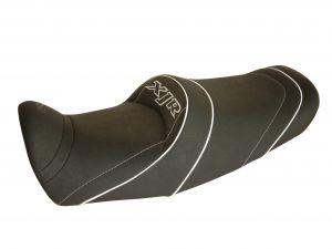 Selle grand confort SGC2521 - YAMAHA XJR 1300  [2002-2014]