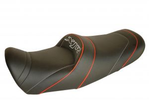 Selle grand confort SGC2522 - YAMAHA XJR 1300  [2002-2014]