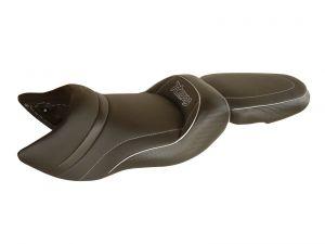 Komfort-Sitzbank SGC2524 - SUZUKI TL 1000 S [≥ 1997]