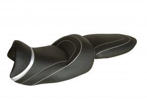 Zadel Hoog comfort SGC2535 - SUZUKI SV 650 S/N [1998-2002]